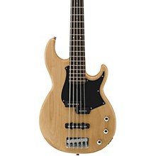 Yamaha BB235 5-String Electric Bass