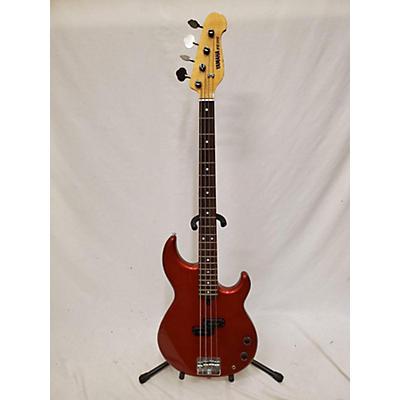 Yamaha BB300 Electric Bass Guitar