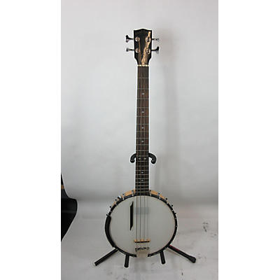 Gold Tone BB400 Banjo