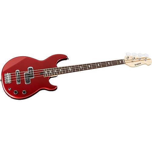 yamaha bb424 electric bass guitar musician 39 s friend. Black Bedroom Furniture Sets. Home Design Ideas