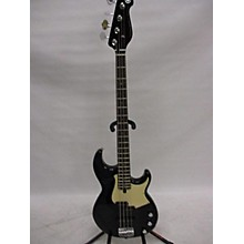 Yamaha BB434 Electric Bass Guitar