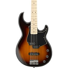 Yamaha BB434M Electric Bass