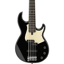 Yamaha BB435 5-String Electric Bass