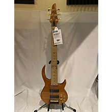 Carvin BB76 BUNNY BRUNEL SIGNATURE Electric Bass Guitar