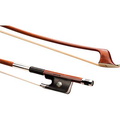 Andreas Eastman BB80F Series Select Pernambucco French Bass Bow