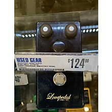 Lovepedal BBB Effect Pedal