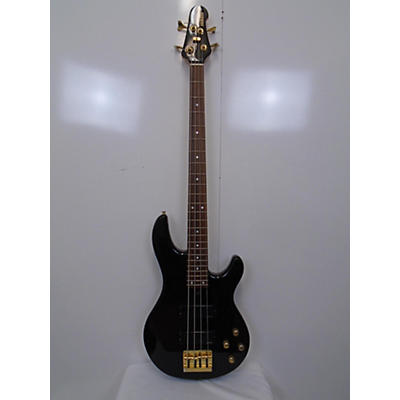 Yamaha BBG4S II Electric Bass Guitar