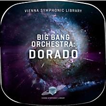 Vienna Instruments BBO: Dorado - Percussion Ensembles (Download)