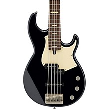 Open Box Yamaha BBP35 5-String Electric Bass