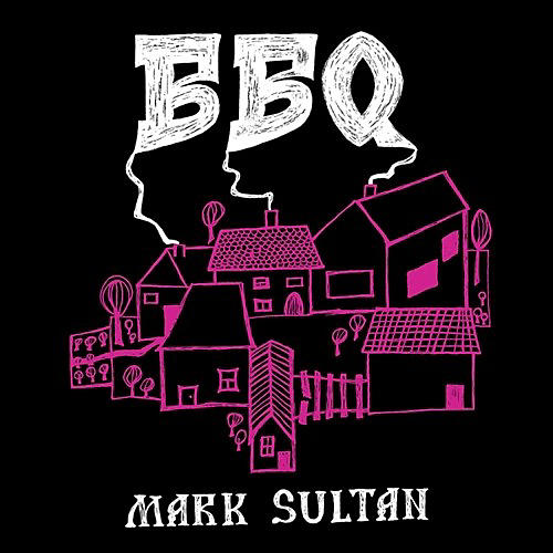 Alliance BBQ - Bbq - Mark Sultan