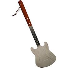 GAMAGO BBQ Guitar Spatula