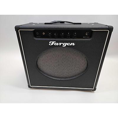 Fargen Amps BBVS2 Tube Guitar Combo Amp