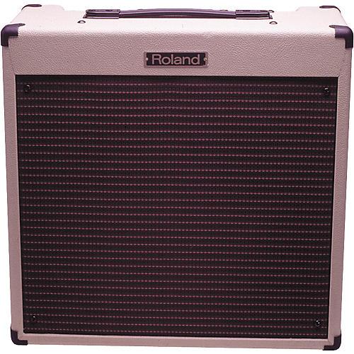 Roland BC-30/210 Blues Cube Amp