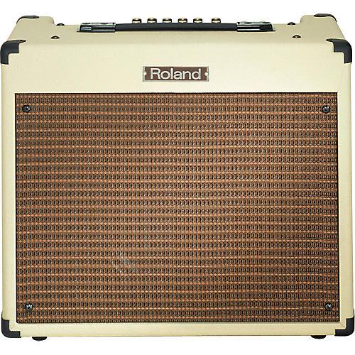 Roland BC-30 Blues Cube Amp