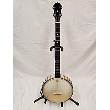 Gold Tone BC-350 Banjo