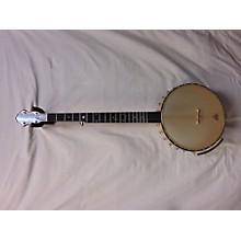 Gold Tone BC 350 Banjo