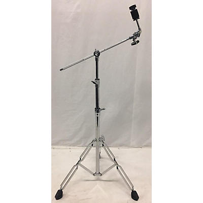 Pearl BC 830 Misc Stand