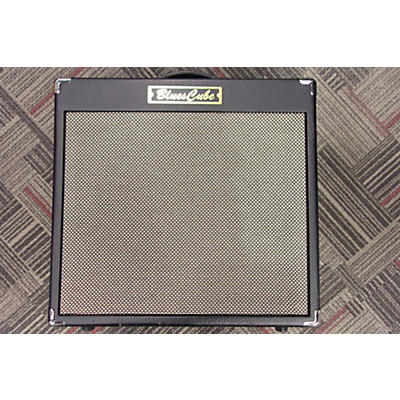 Roland BC-HOT-BKM COMBO Tube Guitar Combo Amp