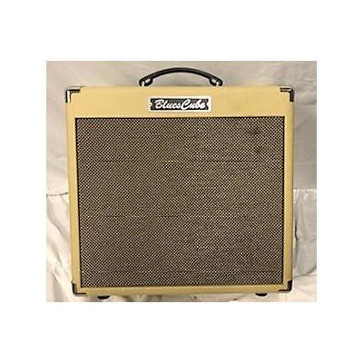 Roland BC HOT VB Guitar Combo Amp
