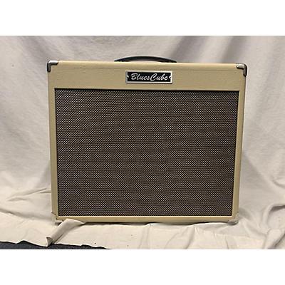 Roland BC-STAGE BluesCube Tube Guitar Combo Amp