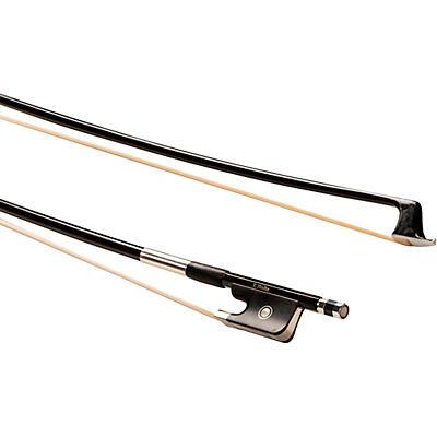 K Holtz BC10 FG Series Fiberglass Cello Bow