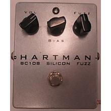 Hartman Electronics BC108 Effect Pedal