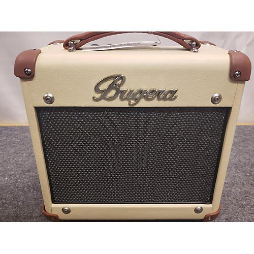 BC15 15W 1x8 Vintage Guitar Combo Amp