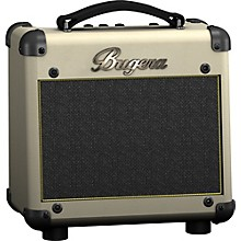 Open Box Bugera BC15 15W 1x8 Vintage Tube Guitar Combo Amp