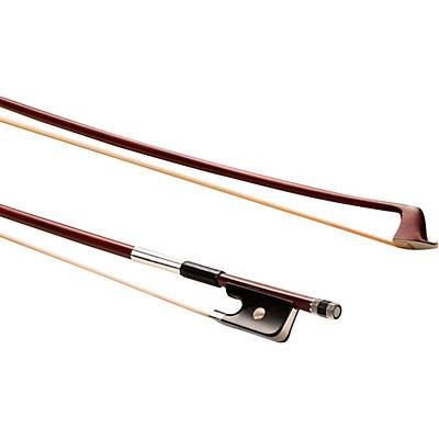 Eastman BC20 Series Brazilwood Cello Bow