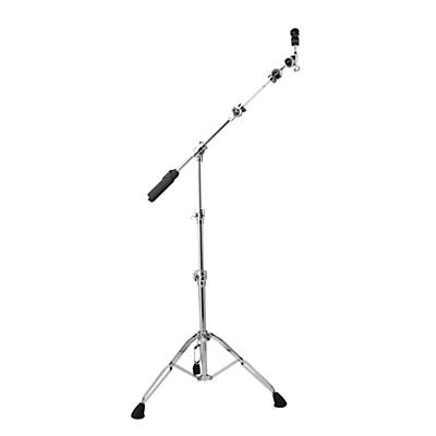 Pearl BC2030 Boom Cymbal Stand