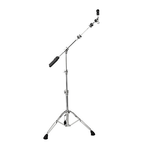 pearl bc2030 boom cymbal stand musician 39 s friend. Black Bedroom Furniture Sets. Home Design Ideas