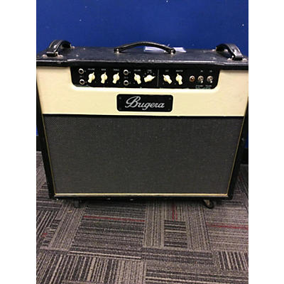 Bugera BC30 30W 2x12 Tube Guitar Combo Amp
