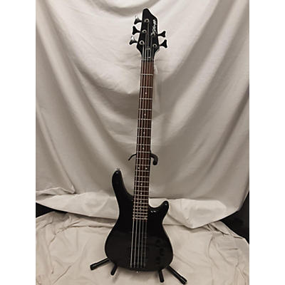 Stagg BC300 Electric Bass Guitar