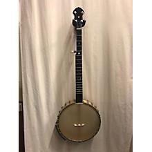 Gold Tone BC350 Banjo