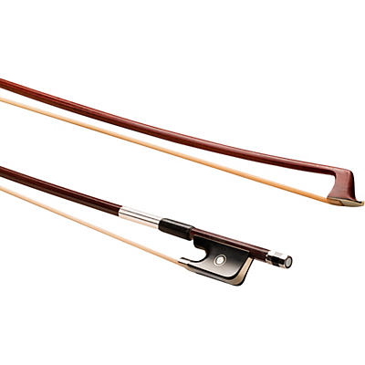S. Eastman BC40 Series Select Brazilwood Cello Bow