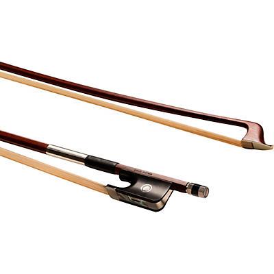 Samuel Eastman BC50 Choice Brazilwood Cello Bow