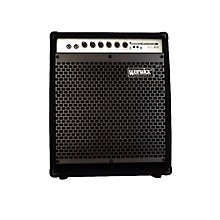 Warwick BC80 80W 1x12 Bass Combo with 2 in. Horn