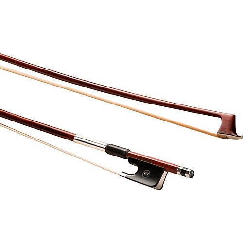 Andreas Eastman BC80 Select Pernambuco Cello Bow 4/4