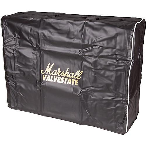 Marshall BC824 Amp Cover for Valvestate VS265R