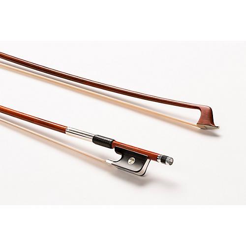 Andreas Eastman BC90 One Star Choice Pernambuco Cello Bow 4/4