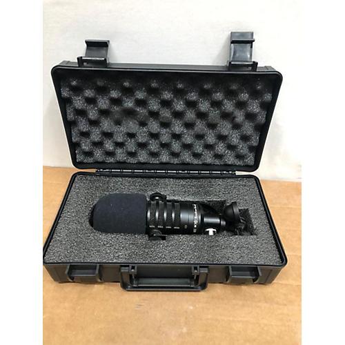 BCD1 Dynamic Microphone