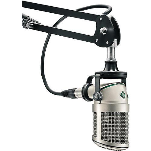 Neumann BCM 705 Dynamic Studio Microphone Condition 1 - Mint