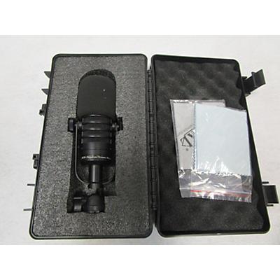 MXL BDC-1 Dynamic Microphone