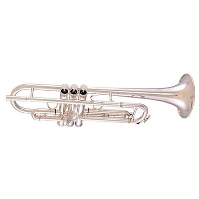 Besson BE1000 Performance Series Bb Trumpet