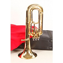 Open BoxBesson BE157 Performance Series Bb Baritone Horn