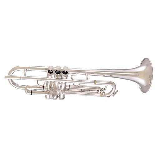 Besson BE2000 Performance Series Bb Trumpet