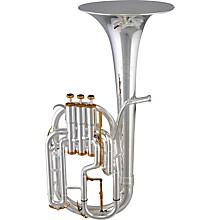 BE2050 Prestige Series Eb Tenor Horn Lacquer