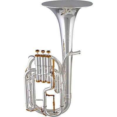 Besson BE2050 Prestige Series Eb Tenor Horn