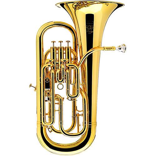 Besson BE2051 Prestige Pro Euphonium Lacquer