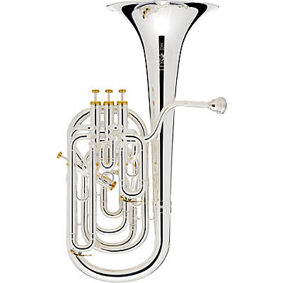 Besson BE2056 Prestige Series Bb Baritone Horn